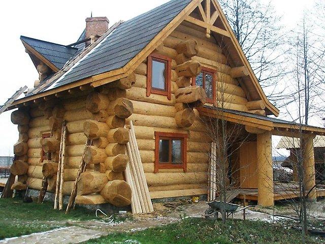 игры телефон рубленый дом под ключ цена макулатуру городе Новокузнецке